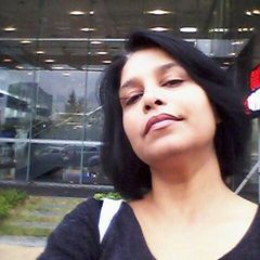 Rashmi D.