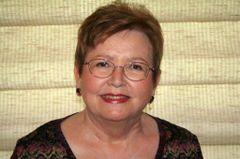 Pat E.