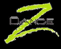 DanceZ T.