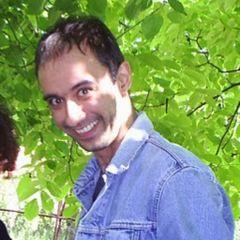 Tomislav G.