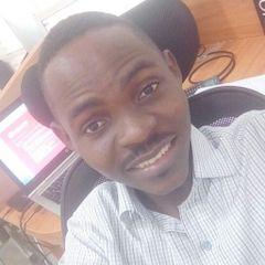 Adebayo Abraham Q.