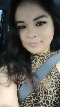 Nur Aisyah Sabrina F.