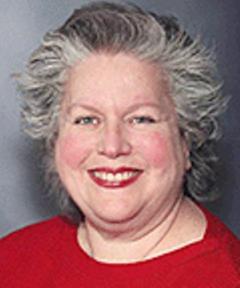 Glenda C.