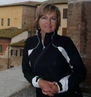Carolle M.