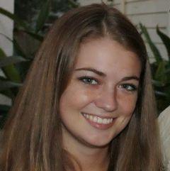 Sarah A.