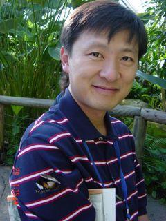Fengli C.