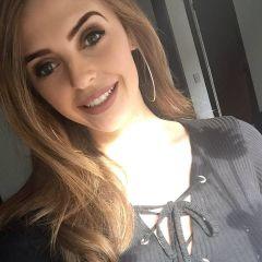 Stephanie-Danielle A.