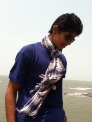 Karan K.