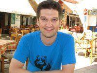 Marcin E.
