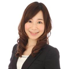 Yoko M.