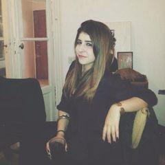 Florencia B.