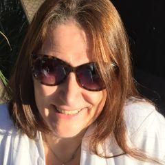 Marcia V.