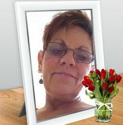Shelley O.