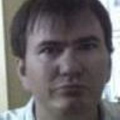 Zoltán A.