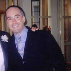 Steve M.