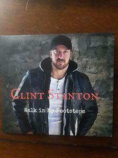 Clint S.