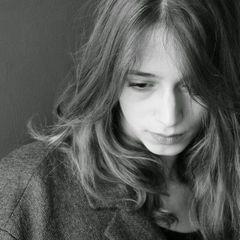Amandine M.
