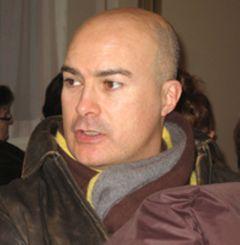 Giuseppe Z.