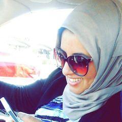 Fatima Aziz A.