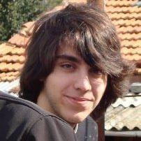 Afonso C.