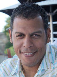 Raul S.