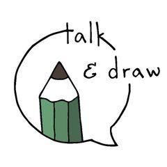 Talk & Draw 0.