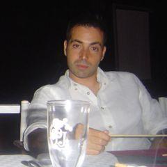 Ramon E.