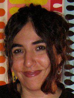 Reem M.