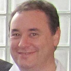 Grant M.