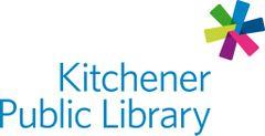 Kitchener Public L.