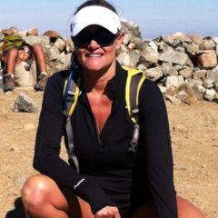 Canyon Traveler(Brenda) 🌿.