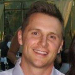 Brady S.