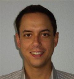 Alejandro Pérez G.