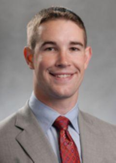 Mitchell M.