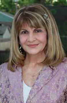 Rebeca E.