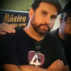 Jose Paulo Gandini P.