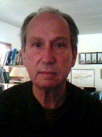 Charles R H.