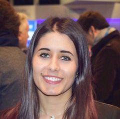 Ana Belen Rodriguez P.