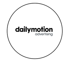 dailymotion a.