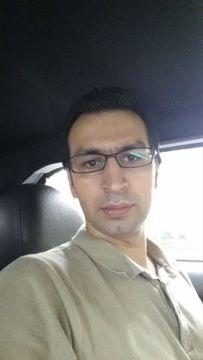 Hussain S.
