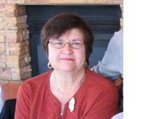 Patricia T