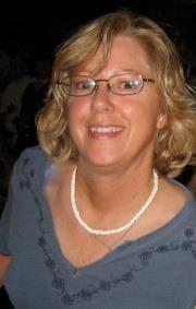 Sharon Van L.
