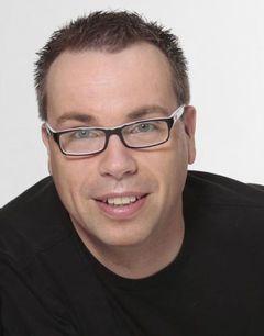 Steffen D.