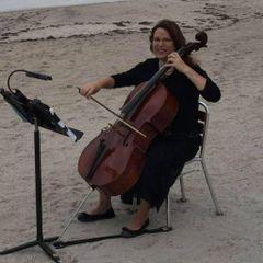 Laura Ann W.