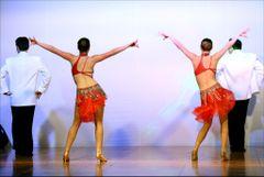 Salseros Dance S.