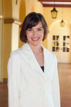 Nicole Marie L.