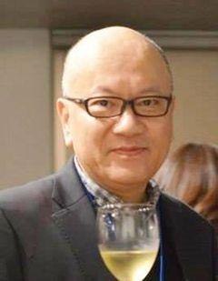 Yasuhiko K.