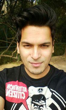 Parshv J.