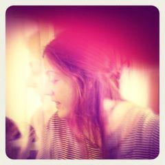Jess ..