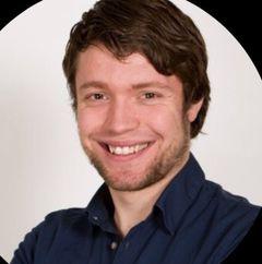 Mike van S.